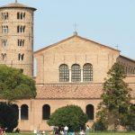 08 Basilica Sant Apollinare Classe